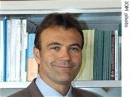 Jean Philippe Chauzy