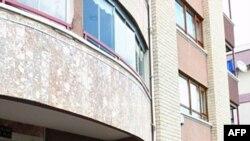 Avropa Şurası Türkiyənin ədliyyə sistemini sərt tənqid edib