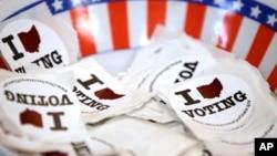 因新冠病毒疫情美國路易斯安那州推遲民主黨初選
