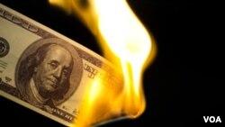 Los bancos en aprietos recibieron 4.200 millones de dólares en ayuda.