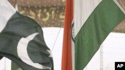 Dua pejabat di kantor Komisi Tinggi India di Pakistan dinyatakan hilang, Senin pagi (15/6). (Foto: ilustrasi).