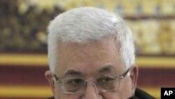 فلسطینیوں نےبات چیت اسرائیلی بستیوں کی تعمیر کے انجمادسے منسلک کردی