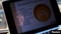 PowerPoint es uno de los programas más utilizados a la hora de hacer presentaciones utilizando gráficos.