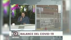 Expertos estadounidenses cuestionan pruebas con Sputnik V en Venezuela