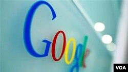Banyak pengguna Google kesulitan mengakses akun email mereka di Gmail.