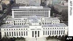 Kinh tế Mỹ có dấu hiệu cải thiện
