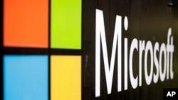 """Microsoft pekan ini merilis """"Indeks Keberadaban Digital"""" atau """"Digital Civility Index"""" yang menunjukkan tingkat keberadaban pengguna internet atau netizen sepanjang tahun 2020."""