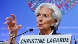 FMN:Ulja e pabarazisë mund të ndihmojë zhvillimin ekonomik