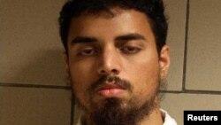Rezwan Ferdaus fue acusado por el FBI de preparar atentados contra el Pentágono y el Capitolio.