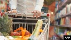 Neznatan rast maloprodaje u septembru