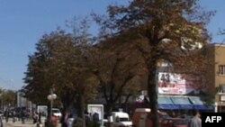 Kosovë: Mbahen zgjedhjet lokale në fshatin Partesh me shumicë serbe