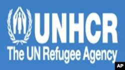 Repatriamento tinha apoio da Agencia das Nações Unidas para os Refugiados