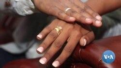 COVID-19 Diaries: Pandemic Postponed My Sudan Wedding