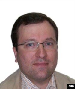 Влад Лупан