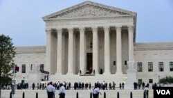 Supreme Court 24 Sept 2020 RBG Public Viewing
