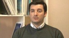 Sfidat për liberalizimin e vizave për Kosovën