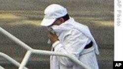 洛克比空难肇事者获释引发不同反响