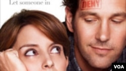 Movie Review Admission