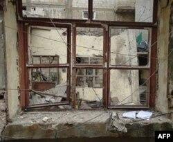 Xitoy Suriya ahlini tinchlikka undamoqda, Damashqda fuqarolar o'qqa olingan