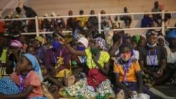 Análise: Baixo orçamento deixa dúvidas sobre a natureza da missão da SADC em Moçambique