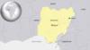 Các phần tử chủ chiến tấn công căn cứ quân sự Nigeria