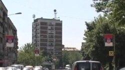 Kosova ka 1milion e 739 mijë banorë