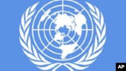 L'ONU intensifie la pression sur la Syrie