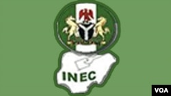 Alamar Hukumar Zaben Najeriya, INEC.