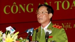Tin Việt Nam 12/1/2018