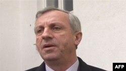 Kosovë: Rezultatet paraprake i japin fitore PDK-së në Gjilan