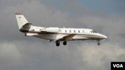 New Delhi đang tiến hành một chiến dịch lớn đưa công dân Ấn Ðộ ra khỏi nước Yemen bằng cả đường không và đường biển.
