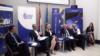 Predsedavanje Austrije: Zapadni Balkan i proširenje i dalje u fokusu
