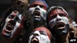 BM Güvenlik Konseyi Yemen'i Kınadı