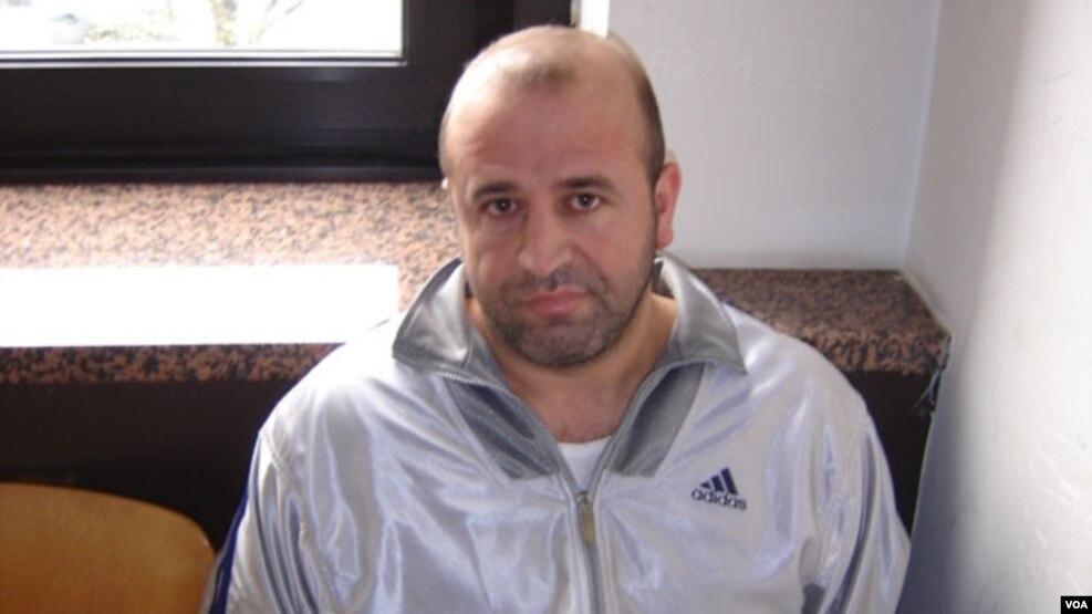 Prokuroria ankimon lirimin e Lulzim Berishës