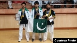 پاکستانی ٹیم منگل کی صبح واپس پہنچ رہی ہے