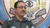 پولیس تخار: افزایش معتادان مواد مخدر٬ سبب گسترش ناامنی شده است