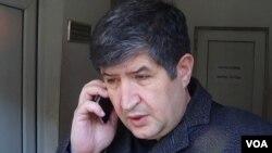 Şahbələd Çobanoğlu