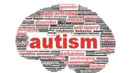 Dieta dhe autizmi