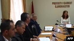 Shqipëri: Në Gjirokastër kërkohet një zgjidhje për mbetjet spitalore