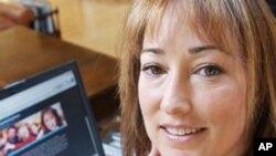 U 2011. godini eHarmony i match.com očekuje još veći uspjeh