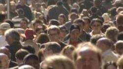 Población estadounidense dividida en cuanto a la reforma de salud