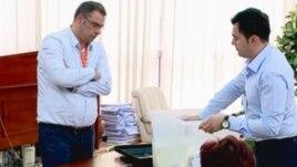 KQZ: rinumërim në Lezhë dhe Shkodër
