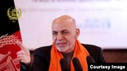 افغان حکومت د چهارشنبې په ورځ د ښځو پر وړاندې د تاوتریخوالي د مخنیوي نړیواله ورځ ولمانځله.