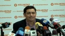 Venezuela: Maduro descarta devaluación y renueva gabinete