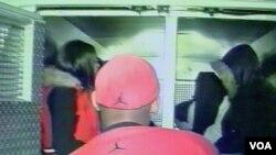 SAD: Krijumačarenje ljudi zlo kojeg mnogi nisu svjesni