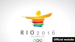 ဘရာဇီး အုိလံပစ္ပဲြ ျမန္မာအားကစားသမား ၇ ဦး ယွဥ္ၿပိဳင္မည္
