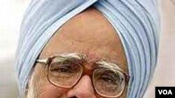 Perdana Menteri Manmohan Singh akan dengan resmi memulai pemberian nomor identifikasi khusus bagi para penduduk India.