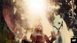 Nakon 10 godina, novi album Stevie Nicks, In Your Dreams