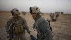 کاخ سفید و دردسر استخدام همجنس گرایان در ارتش
