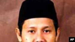 ລັດຖະມົນຕີ ກະຊວງແຮງງານ ຂອງອິນໂດເນເຊຍ ທ່ານ Muhaimin Iskandar